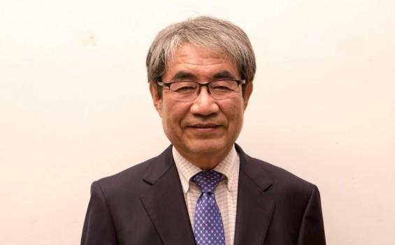유미과학문화상에 이덕환 서강대 명예교수 선정