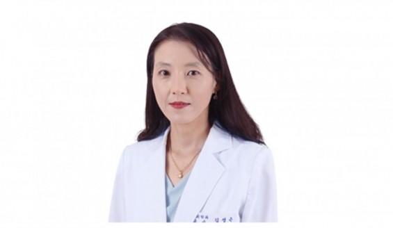 [의학바이오게시판] 운동, 내장비만 염증활성도 줄인다 外