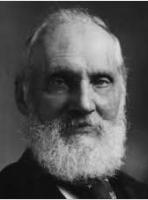 제임스 프레스콧 줄 (1818~1889)