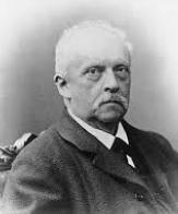 헤르만 폰 헬름홀츠(1821-1894)