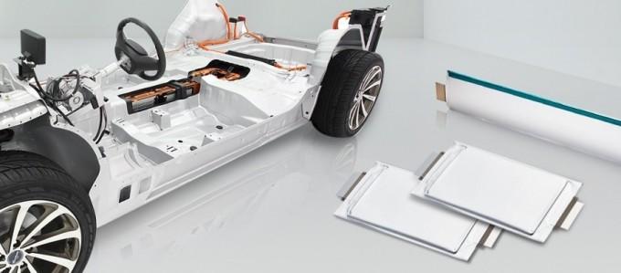 업계가 주목하는 차세대 배터리 '전고체 배터리' 어디까지 왔을까
