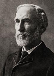 조시아 윌라드 깁스(1839,~1903)