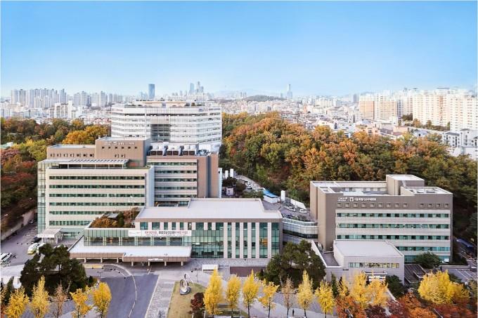 [의학게시판] 서울보라매병원, 마취 적정성평가서 1등급 外