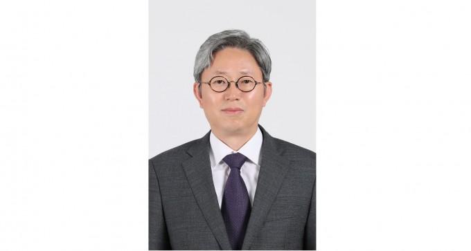 김병관 서울보라매병원 원장. 서울보라매병원 제공