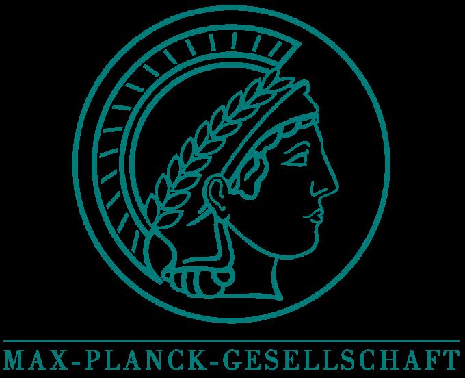 독일 과학의 저력을 보여주는 조직이 바로 막스플랑크연구회다. 물리학자 막스 플랑크의 이름을 딴 연구회는 1948년 창설되어 지금까지 독일이 과학연구에서 세계적인 수준을 유지할 수 있도록 견인하고 있다.  위키피디아 제공