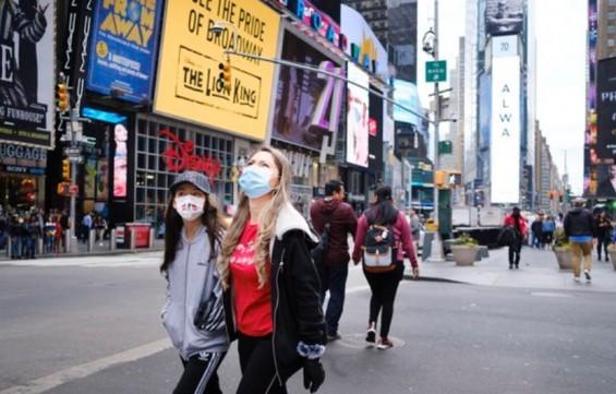 코로나19 확진자 하루새 51명 늘어…첫 교내 감염 확인·지역선 '깜깜이 감염'확산 중