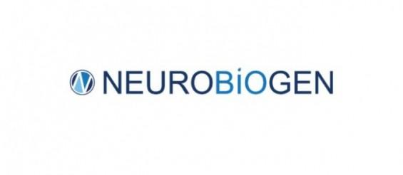 [의학바이오게시판] 뉴로바이오젠, 뇌졸중 신약후보물질 논문 게재 승인 外