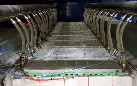 KCC·포스텍, 공장 폐열 활용해 전기 생산하는'열전발전' 첫 실증