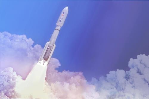 미국 우주탐사 최강국 '굳히기' vs.중국 우주굴기 '뒤집기'