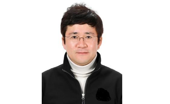 [과학촌평]위기를 기회로 바꾸려면