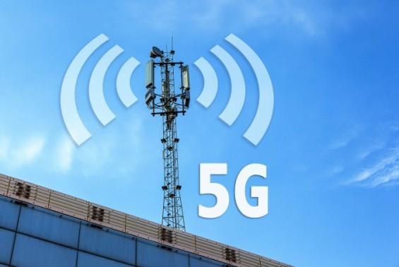 5G 휴대전화·기지국 전자파, 인체보호기준 만족