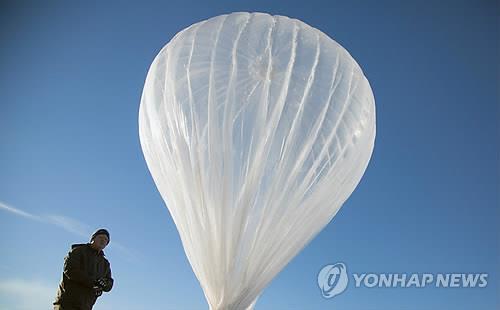 구글 계열사 룬, 아프리카서 풍선 이용한 인터넷 서비스 개시