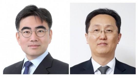 대한민국 엔지니어상에 심재훈·김경훈 책임연구원