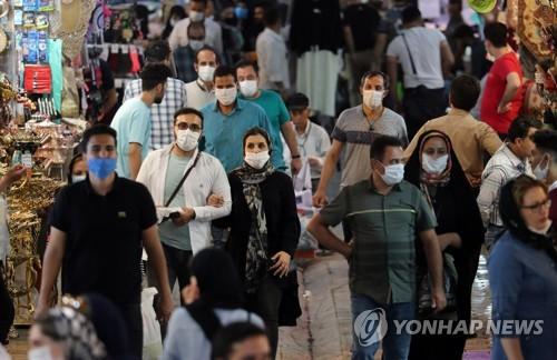 코로나19 딜레마…지구촌 보건-경제 두고 '위험한 줄타기'