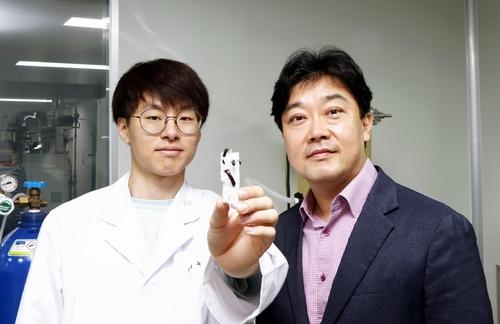 거저리 유충이 플라스틱 성분 분해…국내 첫 발견