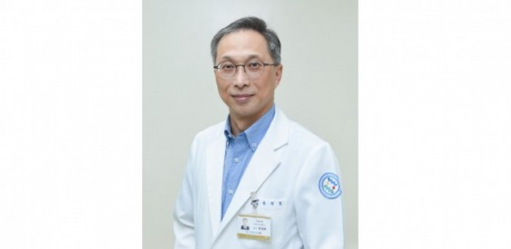 [의학바이오게시판] 윤정호 교수, 제30회 과학기술우수논문상 수상 外