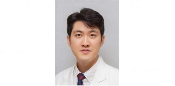 헬리코박터학회 최우수 발표상에 박재용 중앙대병원 교수
