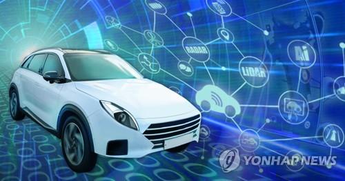 제주도·JDC·업체, 자율주행차 상용화 촉진 공동사업