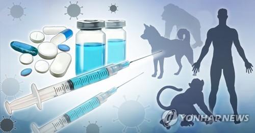코로나 백신 개발 앞두고 제약사들 공급망 확보 경쟁