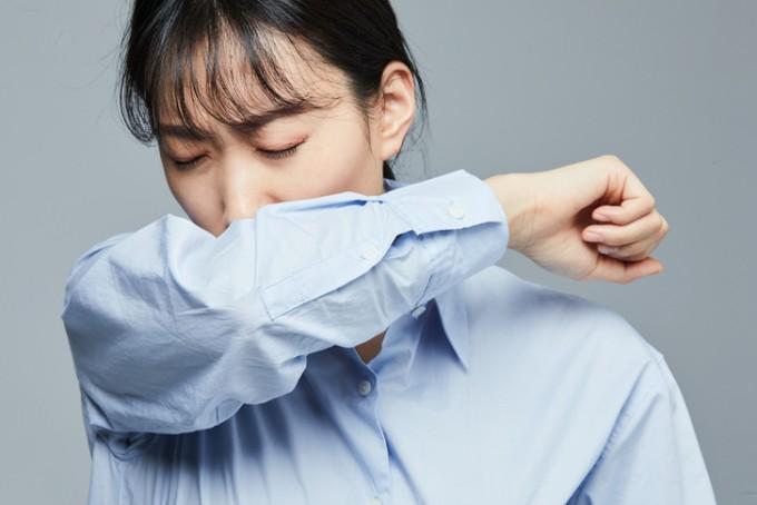 바이러스가 먼지를 타고 전파될 수 있다는 연구결과가 나왔다. 게티이미지뱅크