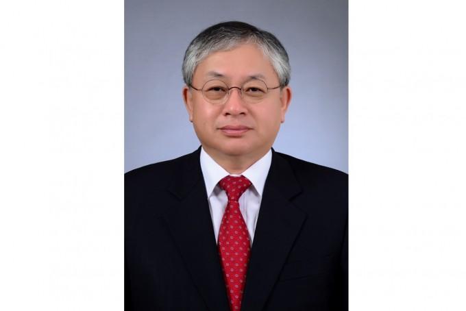 서판길 한국뇌연구원장이 2020 대한민국최고과학기술인상 수상자로 선정됐다. 과학기술정보통신부 제공