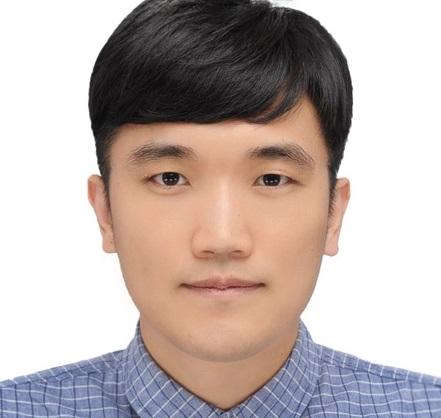 이길호 포스텍 물리학과 교수. 포스텍 제공.