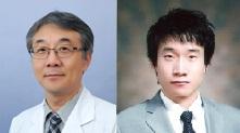 [의학게시판] 전북대병원 연구팀, 대한소아청소년정형외과학회 최우수학술상 外