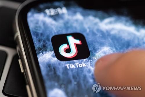 틱톡이 뭐기에…中공산당 스파이 의심받는 '15초 동영상앱'(종합)