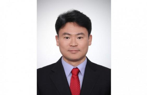 김준하 GIST 교수 국가물관리위원회 위원으로 위촉