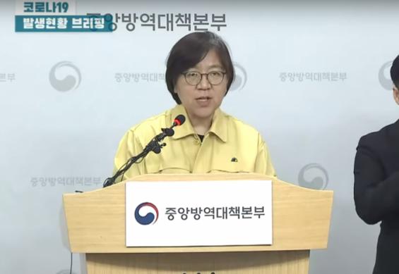 """""""신규 코로나 확진 400명 넘을수도...거리두기 2단계 효과는 일주일 뒤"""""""