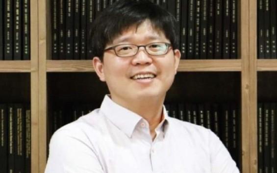 노준석 포스텍 교수, 나노공학 학술지 선정 '젊은 과학자상 수상'
