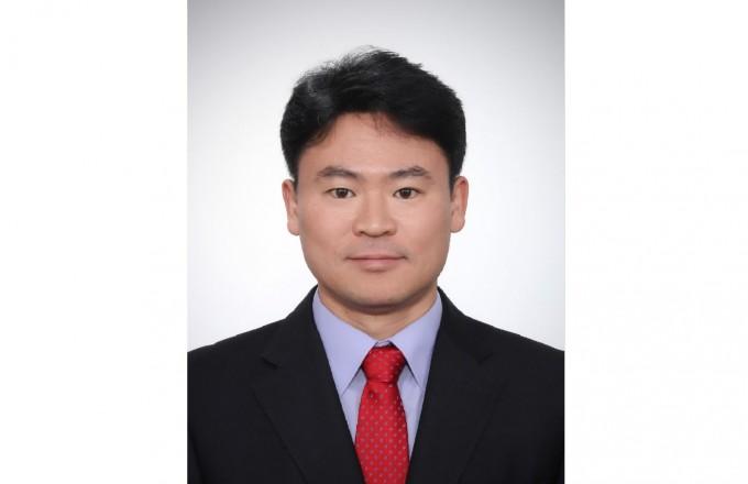 김준하 광주과학기술원(GIST) 지구및환경공학과 교수. GIST 제공