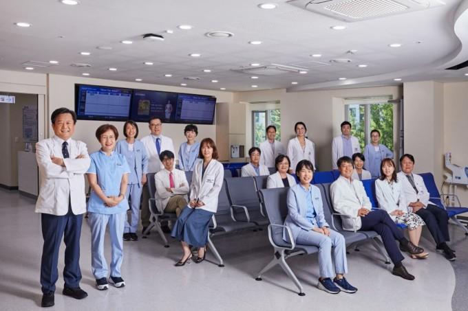 [의학게시판] 서울보라매병원, 지자체 운영병원 최초 암센터 개소 外