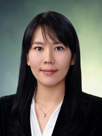 김선우 STEPI 연구위원. STEPI 제공.