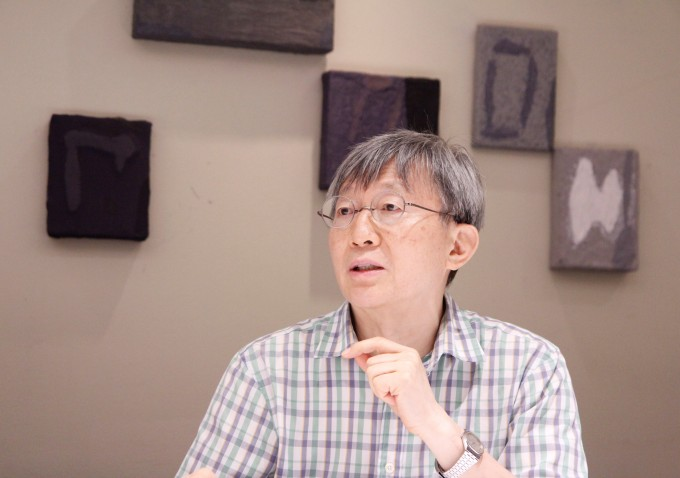 최무영 서울대 물리천문학부 교수. 고재원 기자 jawon1212@donga.com