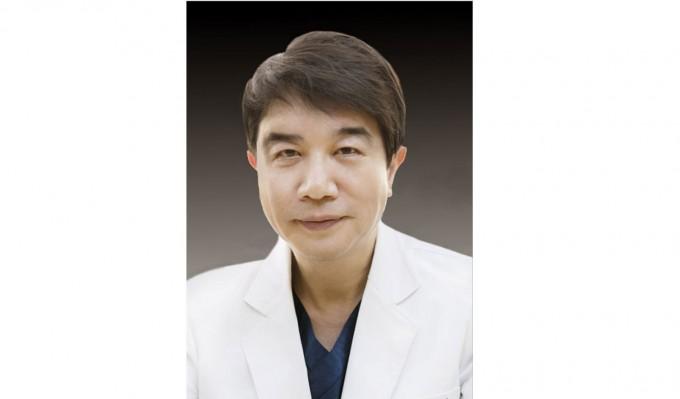 대한소화기암학회 이사장에 전훈재 고려대 안암병원 교수