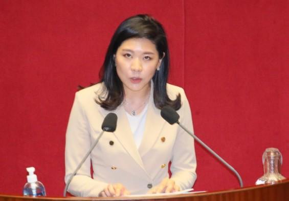 '北 재난시 의료인 파견' 與 법안 논란…통일보건의료학회
