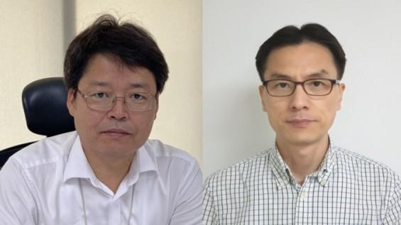 에너지 덜 먹는 냉장고 기술 개발한 송계영 LG전자 연구위원 대한민국 엔지니어상