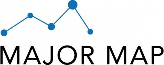 블루포인트파트너스, 입시서비스 제공 스타트업 '메이저맵'에 투자