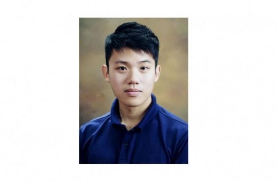 美 광학회 선정 최우수 학생상에 이길주 GIST 박사과정생