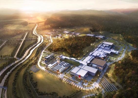 1조5000억원짜리 중이온가속기 구축사업 또 '삐걱'...일정 연장 불가피