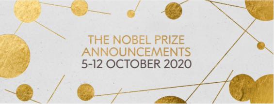 30대에 핵심연구 시작해야 노벨상 수상 확률 높다