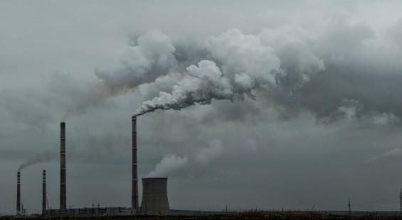 전세계 상위 1% 부자가 배출한 탄소, 세계 인구 50% 배출량보다 2배 많다