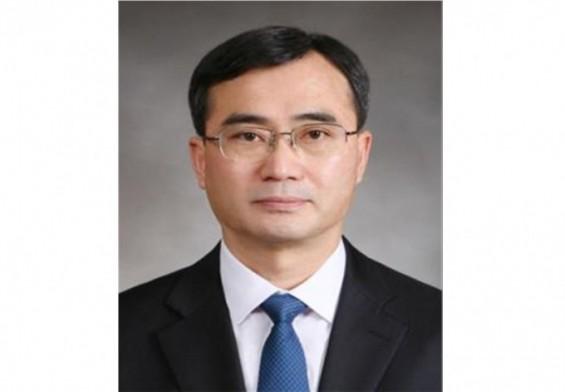 국가 사이버 방패 보안기술연구소장에 최효진 창원대 교수