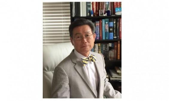 고려대 의대 64학번 윤흥노씨 은퇴자금 10억여원 기부