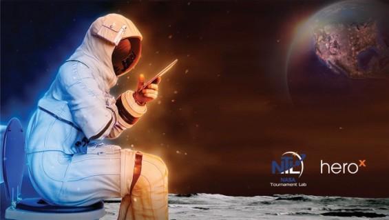 설계경진대회 열고, 새 변기 쏘고...NASA는 왜 '우주화장실'에 그렇게 공들이나