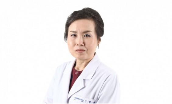 이일옥 고려대 구로병원 교수, 세계마취과학회연맹 평의원 선출