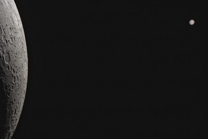 루카즈 수즈카/영국 그리니치왕립천문대 제공