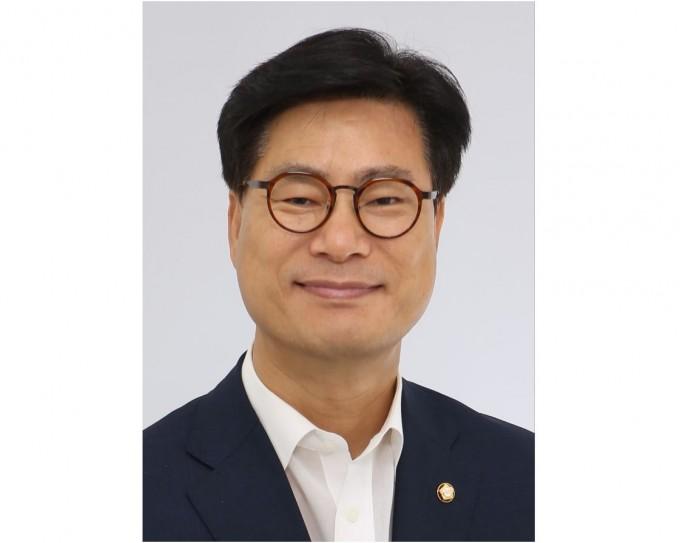 김영식 의원. 의원실 제공