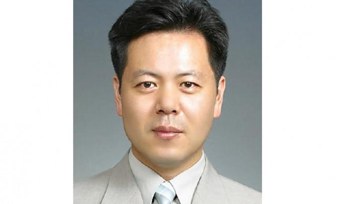 강상우 KIST 선임연구원. KIST 제공.